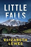 Little Falls: A Novel