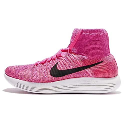 Nike Women s WMNS Lunarepic Flyknit Running Shoes  Amazon.co.uk ... a67ec10d72