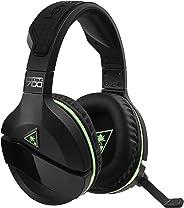 Turtle Beach Stealth 700 Premium Wireless Surround Sound Gaming Headset - Xbox One (Renewed)