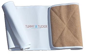 Tummy Tucker Ceinture de Grossesse Beige L 112 - 126 cm  Amazon.fr ... 0ce0e9d4d0a