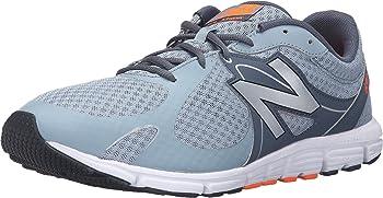 New Balance Mens Running Shoe