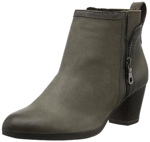 9c40804750ec MARCO TOZZI premio Women s 25301 Ankle Boots  Amazon.co.uk  Shoes   Bags