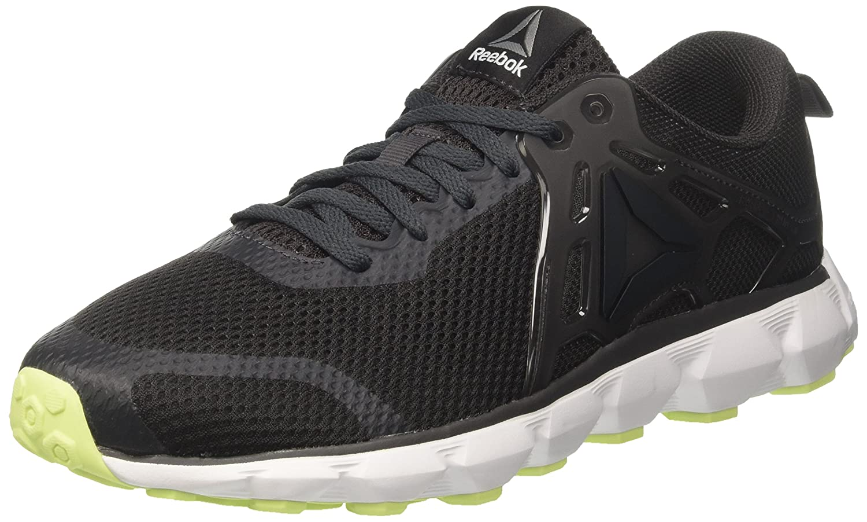 Reebok Hexaffect Run 5.0, Zapatillas de Running para Hombre