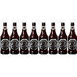 Wychwood King Goblin Ale, 8 x 500 ml