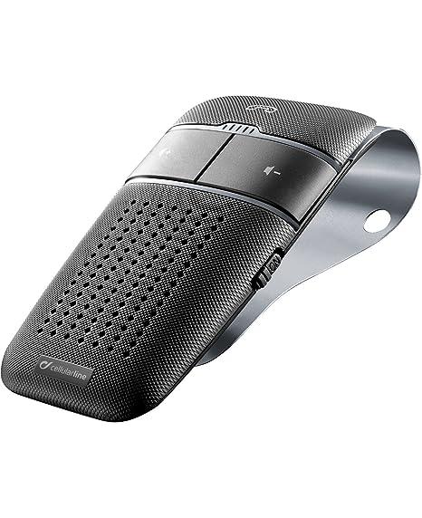 c57d6777c47 Cellularline EASY DRIVE - UNIVERSALE: Amazon.it: Elettronica