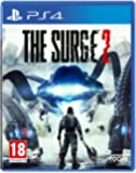 The Surge 2 Playstation 4 (PS4)
