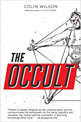 The Occult Kindle Edition