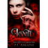 Ignite: A Vampire Romance (Parched Book 3)