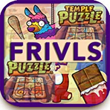 FRIV Free Cool Games