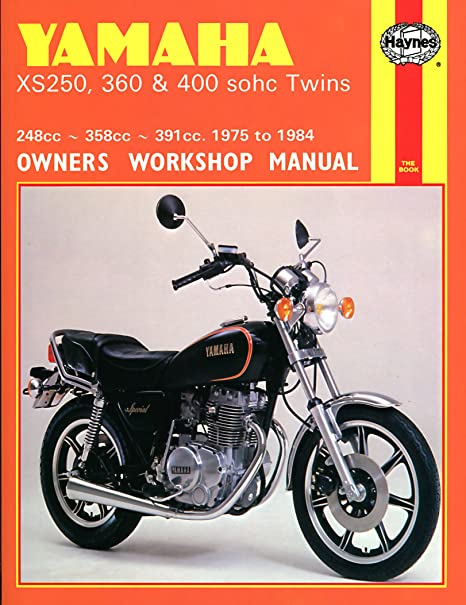 Xs360 Wiring Diagram | Machine Repair Manual on