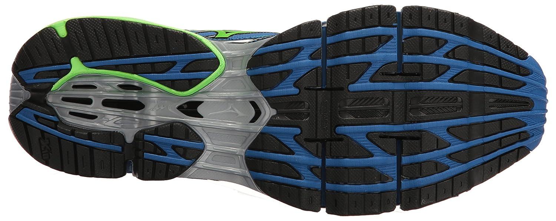 Mizuno Zapatillas Para Mujer 9,5 D