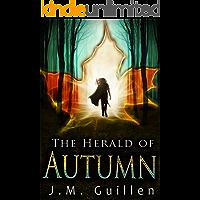 The Herald of Autumn