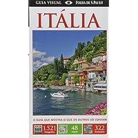 Itália. Guia Visual