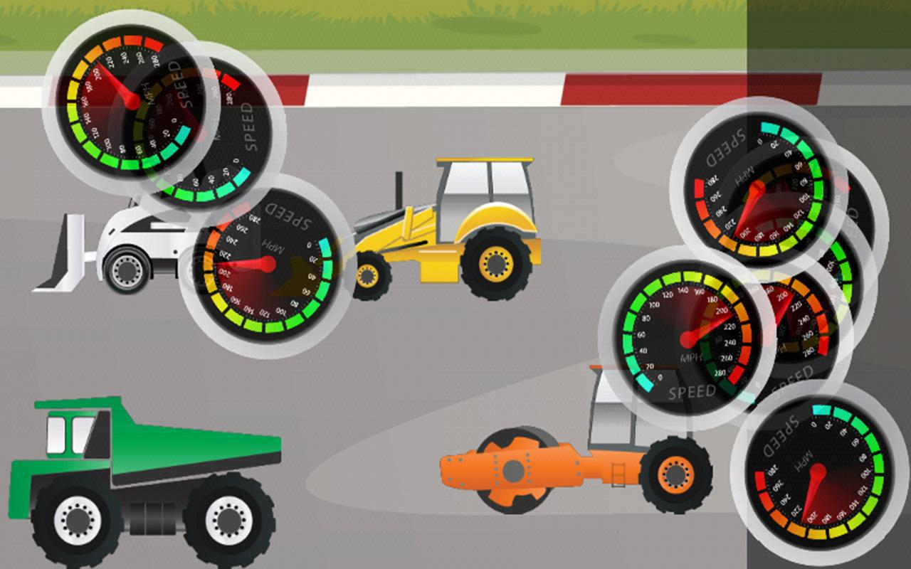 cheap para nios vehculos coches y camiones juegos educativos juegos gratis amazones appstore para android