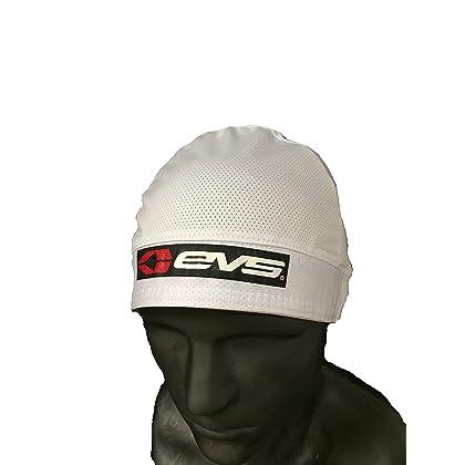 460b45fcc17 ... EVS Sports Sweat Beanie 2-Pack  1-Black   1-White
