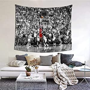 Linxher Tapestry Wall Art Hanging Tapestries Blanket 3d Poster For Dorm Decorations Living Room Bedroom Home Decor 60x51 Inches