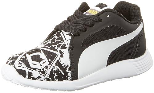 scarpe puma bambino 35