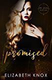 Promised (The Clans Book 1)