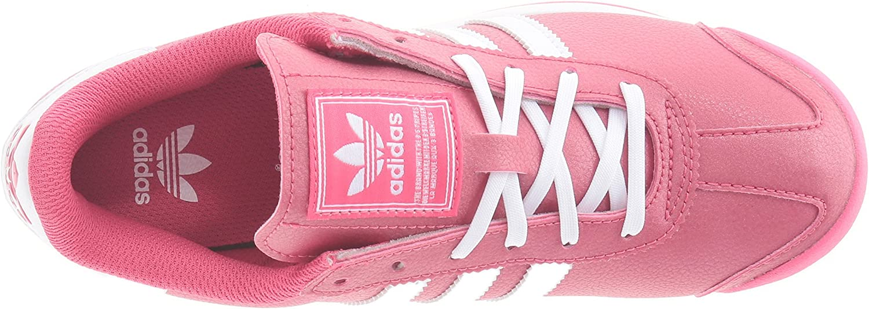 adidas Originals Samoa Sneaker Little Kid//Big Kid
