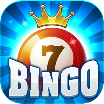 Bingo by igg top bingo slots table roulettes ordinateur