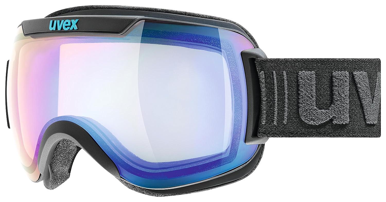 Uvex Downhill 2000 VFM Skibrille B0716XK6NZ Skibrillen Skibrillen Skibrillen Macht das Leben 42d94c