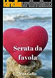 Serata da favola (Italian Edition)
