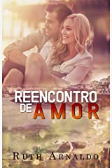 Reencontro de Amor eBook Kindle