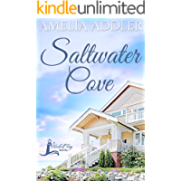 Saltwater Cove (a Westcott Bay Novel Book 1)