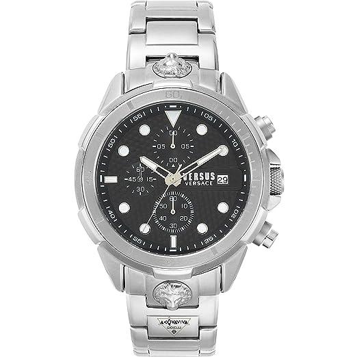 Reloj Versus Versace - VSPLP0419
