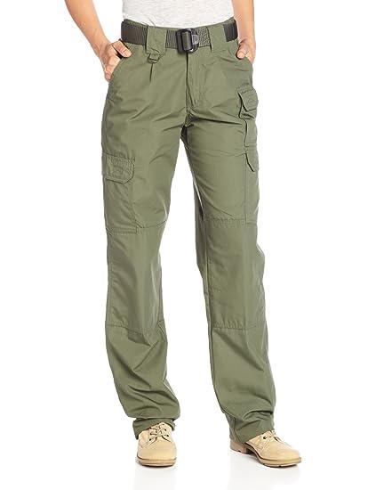 12ee80d1 Amazon.com: Propper Women's Tactical Pant: Clothing