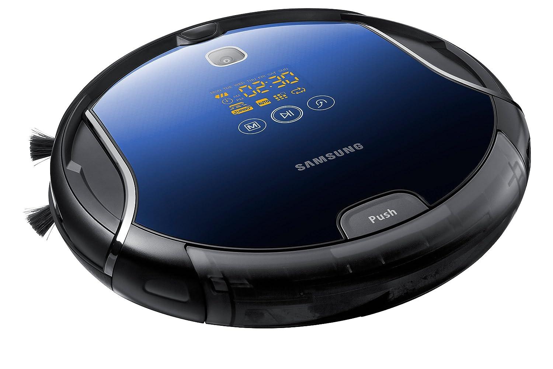 Samsung SR8950 Navibot - Robot aspirador