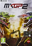 MXGP 2: The Official Motocross Videogame - PC