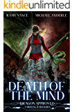 Death of the Mind: A Middang3ard Series (Dragon Approved Book 12)