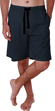 Jockey originals Woven Patterned Pyjama Pants