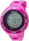 [セイコーウォッチ] 腕時計 プロスペックス アルピニスト ソーラー ハードレックス SBEB023