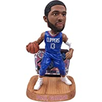 $49 » Paul George Los Angeles Clippers Scoreboard Special Edition Bobblehead NBA