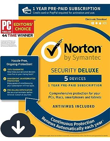 Software at Amazon com: PC & Mac Software