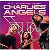 Charlie's Angels - 2019..