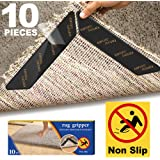 Rugs Amp Stuff Rug Anti Slip Rug Gripper Underlay For Hard