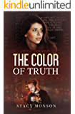 The Color of Truth (The Chain of Lakes Book 3)
