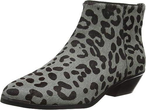 Ted Baker Women ALINAA Shoes: Amazon.co