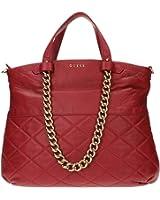 HWGIGQL5438 guess sac à main en cuir pour femme