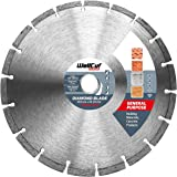 Sandvik Coromant 151.2-12-20-5 Steel T-Max Q-Cut Blade for Parting and Grooving Holder 1 Maximum Depth of Cut