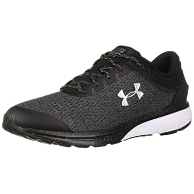 Under Armour Men's Charged Escape 3 Running Shoe | Running