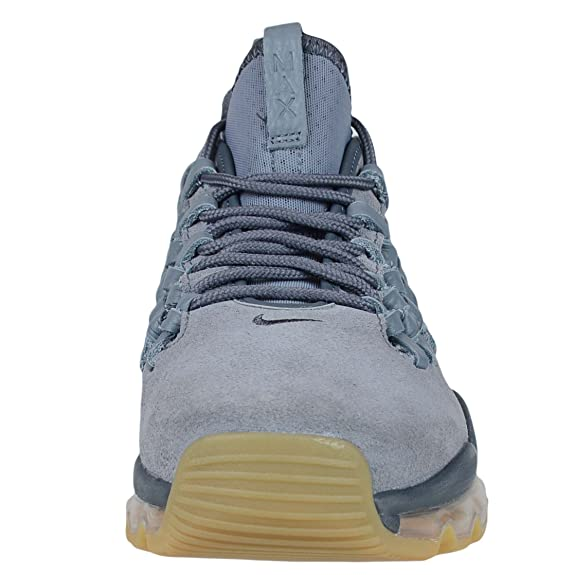 online store 327a9 ffe59 Amazon.com   Nike Mens Air Max TR17 Running Shoes   Road Running