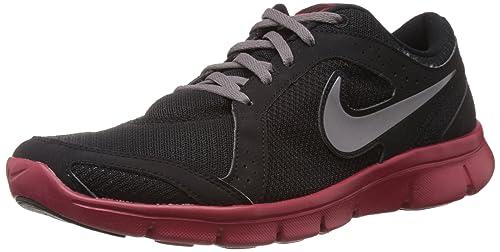 Nike Flex Experience RN 2 MSL - Zapatillas de running para hombre   Amazon.es  Zapatos y complementos e186dbe834110