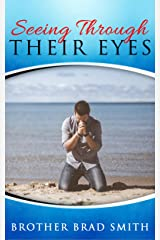 Seeing Through Their Eyes, Vol 1: Short stories, songs and poems of characters in the Bible Kindle Edition