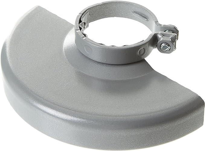 Capot de protection pour meulage GWS bosch 1619P06548