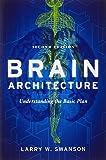 Brain Architecture: Understanding the Basic Plan