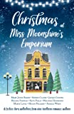 Christmas at Miss Moonshine's Emporium: An uplifting collection of feel-good festive stories (English Edition)